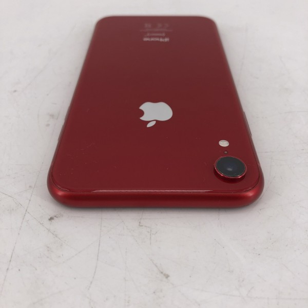 "8436_5813-600x600 Apple iPhone XR 64 GB Product (Red) 6.1"" Liquid Retina HD (Ricondizionato)"