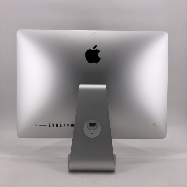 "8453_5950-600x600 Apple iMac 21.5"" Slim intel® Quad-Core i5 2.7GHz Late 2012 (Ricondizionato)"