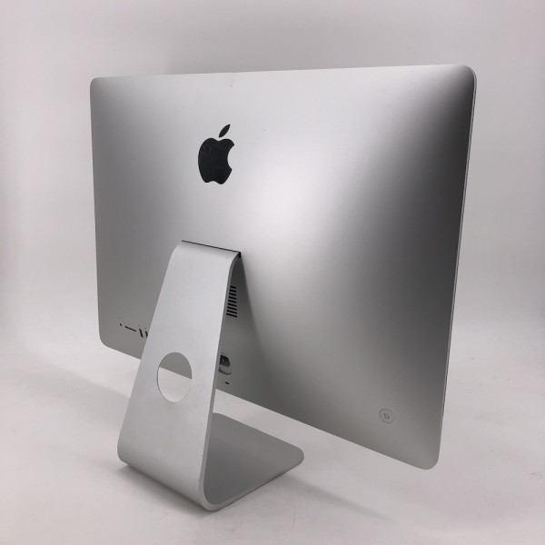 "8453_5951-600x600 Apple iMac 21.5"" Slim intel® Quad-Core i5 2.7GHz Late 2012 (Ricondizionato)"