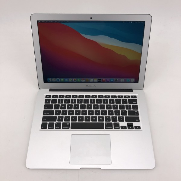 "8466_6019-600x600 Apple MacBook Air 13.3"" intel® Dual-Core i7 1.7GHz Mid 2013 (Ricondizionato)"