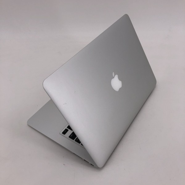 "8466_6021-600x600 Apple MacBook Air 13.3"" intel® Dual-Core i7 1.7GHz Mid 2013 (Ricondizionato)"