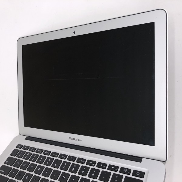 "8466_6023-600x600 Apple MacBook Air 13.3"" intel® Dual-Core i7 1.7GHz Mid 2013 (Ricondizionato)"