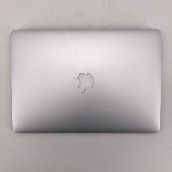 "8466_6024-600x600 Apple MacBook Air 13.3"" intel® Dual-Core i7 1.7GHz Mid 2013 (Ricondizionato)"