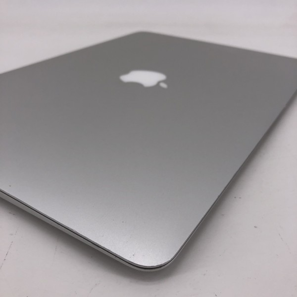 "8466_6027-600x600 Apple MacBook Air 13.3"" intel® Dual-Core i7 1.7GHz Mid 2013 (Ricondizionato)"