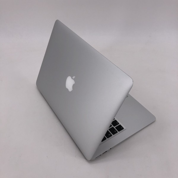 "8486_6212-600x600 Apple MacBook Air 13.3"" intel® Dual-Core i5 1.4GHz Early 2014 (Ricondizionato)"