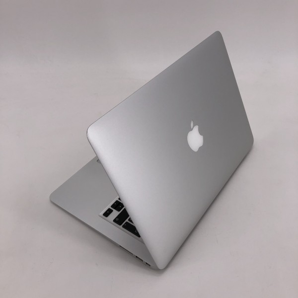 "8486_6213-600x600 Apple MacBook Air 13.3"" intel® Dual-Core i5 1.4GHz Early 2014 (Ricondizionato)"
