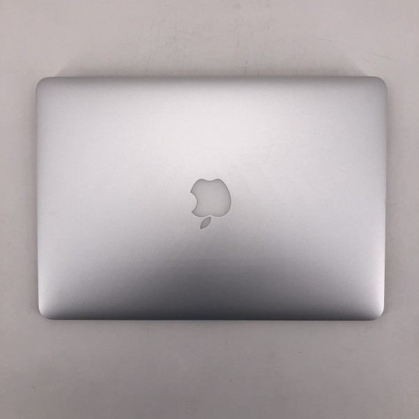 "8486_6214-600x600 Apple MacBook Air 13.3"" intel® Dual-Core i5 1.4GHz Early 2014 (Ricondizionato)"