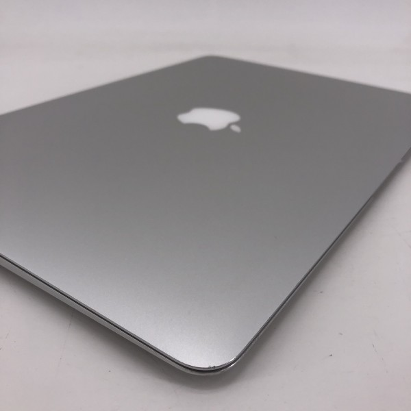 "8486_6217-600x600 Apple MacBook Air 13.3"" intel® Dual-Core i5 1.4GHz Early 2014 (Ricondizionato)"