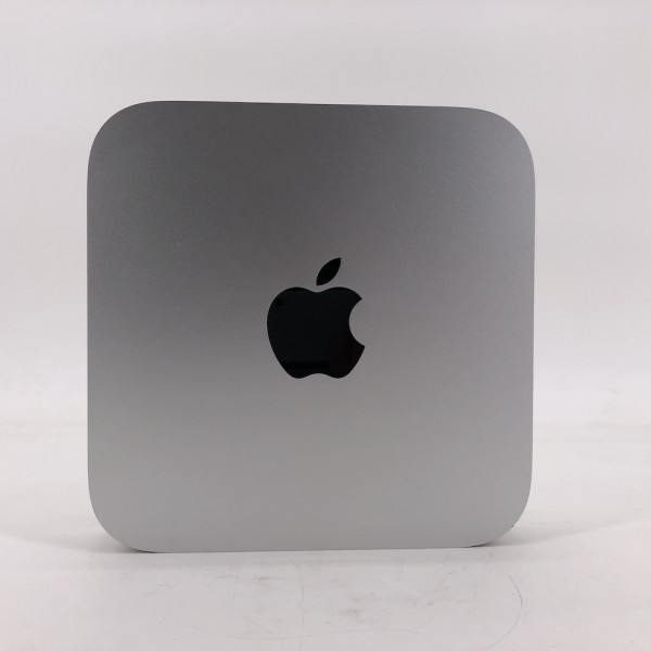 8500_6335-600x600 Apple Mac Mini desktop intel® Dual-Core i5 2.6GHz Late 2014 (Ricondizionato)