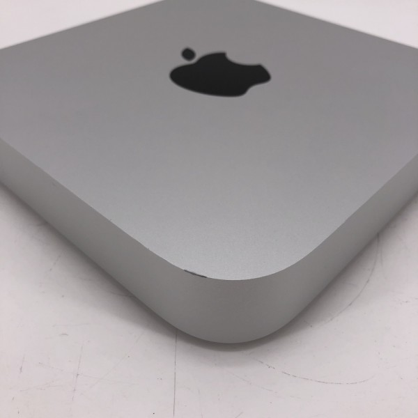 8500_6341-600x600 Apple Mac Mini desktop intel® Dual-Core i5 2.6GHz Late 2014 (Ricondizionato)