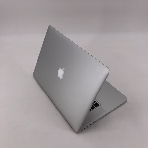 "8535_6600-600x600 Apple MacBook Pro 15.4"" Retina intel® Quad-Core i7 2.0GHz Late 2013 (Ricondizionato)"