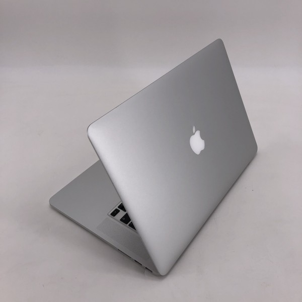 "8535_6601-600x600 Apple MacBook Pro 15.4"" Retina intel® Quad-Core i7 2.0GHz Late 2013 (Ricondizionato)"