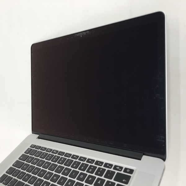 "8535_6602-600x600 Apple MacBook Pro 15.4"" Retina intel® Quad-Core i7 2.0GHz Late 2013 (Ricondizionato)"