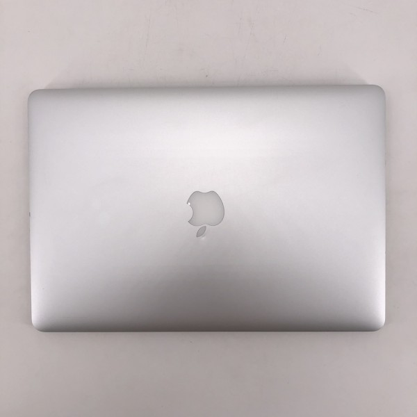 "8535_6603-600x600 Apple MacBook Pro 15.4"" Retina intel® Quad-Core i7 2.0GHz Late 2013 (Ricondizionato)"