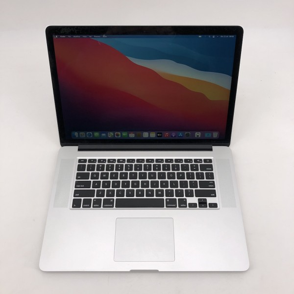 "8586_6890-600x600 Apple MacBook Pro 15.4"" Retina intel® Quad-Core i7 2.6GHz Late 2013 (Ricondizionato)"
