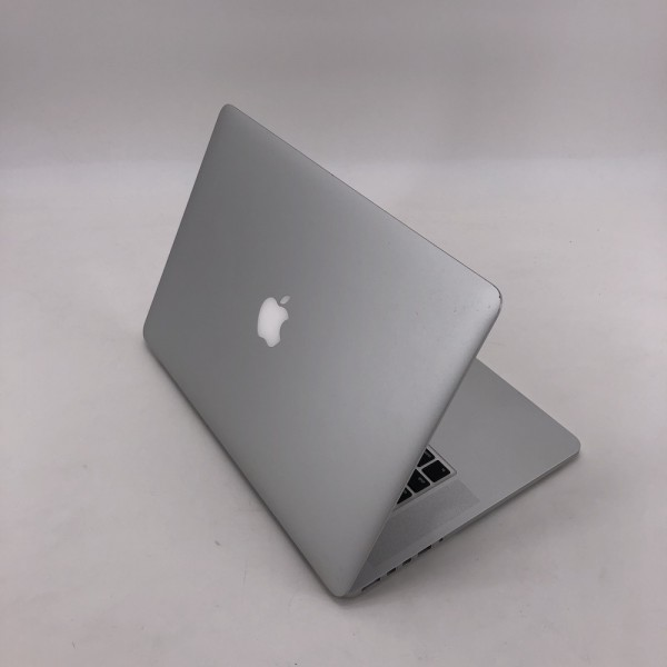 "8586_6891-600x600 Apple MacBook Pro 15.4"" Retina intel® Quad-Core i7 2.6GHz Late 2013 (Ricondizionato)"