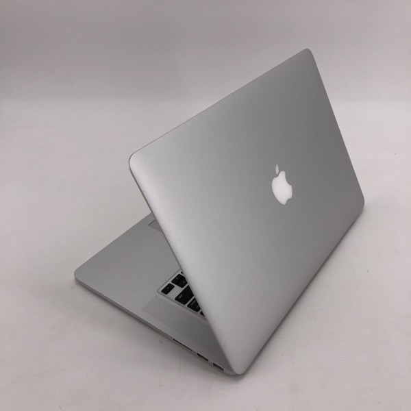 "8586_6892-600x600 Apple MacBook Pro 15.4"" Retina intel® Quad-Core i7 2.6GHz Late 2013 (Ricondizionato)"