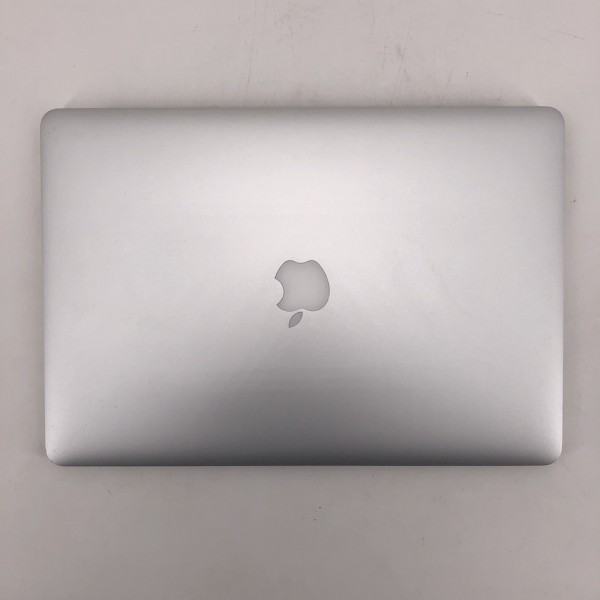 "8586_6894-600x600 Apple MacBook Pro 15.4"" Retina intel® Quad-Core i7 2.6GHz Late 2013 (Ricondizionato)"