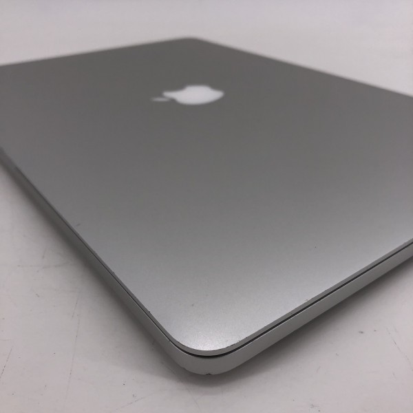 "8586_6898-600x600 Apple MacBook Pro 15.4"" Retina intel® Quad-Core i7 2.6GHz Late 2013 (Ricondizionato)"