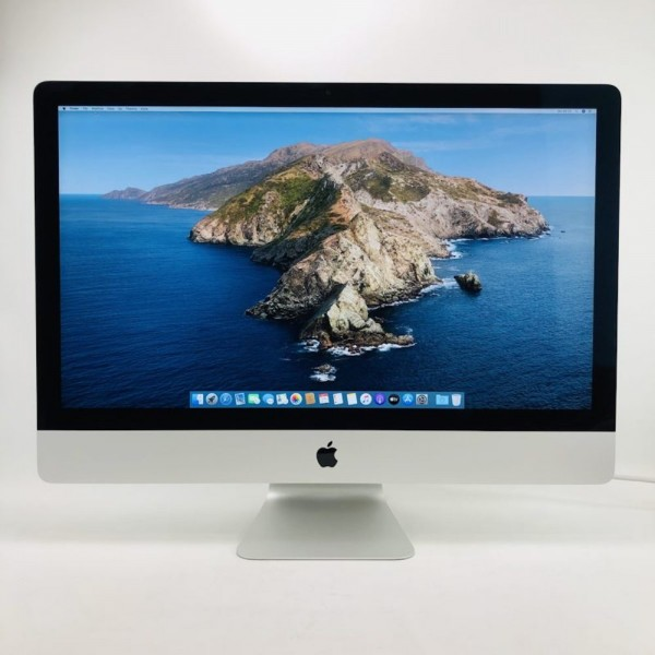"imac_a_6541-600x600 Apple iMac 27"" Slim intel® Quad-Core i7 3.5GHz Late 2013 (Ricondizionato)"