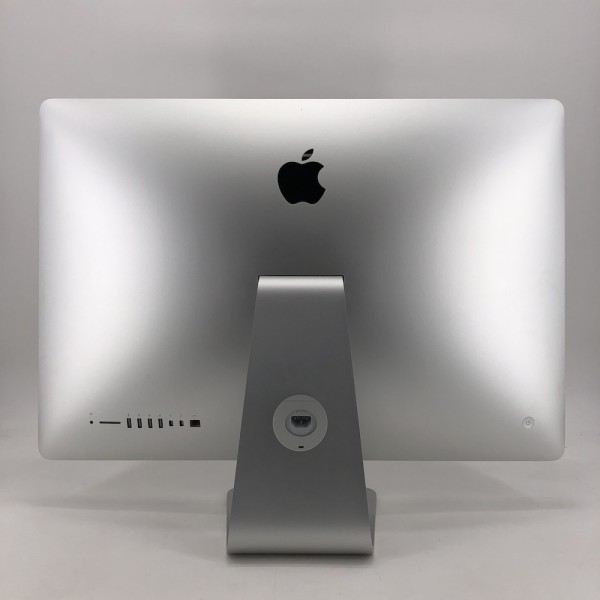 "imac_a_6542-600x600 Apple iMac 27"" Slim intel® Quad-Core i7 3.5GHz Late 2013 (Ricondizionato)"