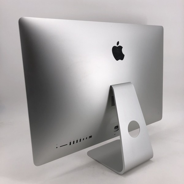 "imac_a_6545-600x600 Apple iMac 27"" Slim intel® Quad-Core i7 3.5GHz Late 2013 (Ricondizionato)"