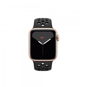 apple-watch-serie-5-gold-ceramic-300x300 Apple Watch 40mm Nike+ Alluminio e Ceramica Oro Serie 5 GPS & Cellular (Ricondizionato)