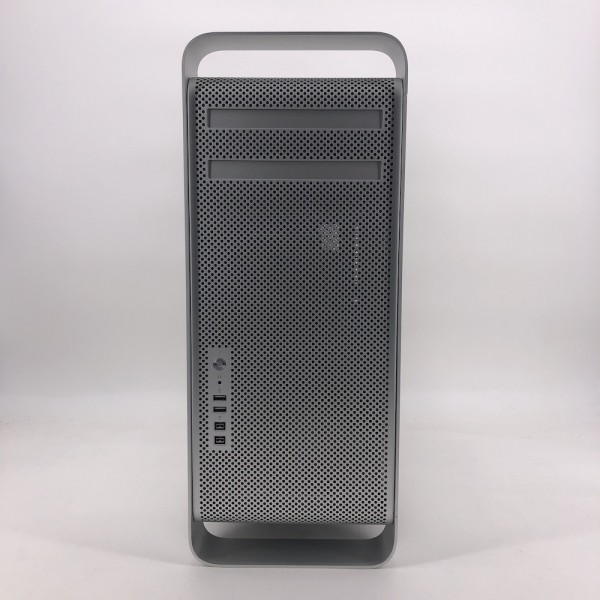 8895_9284-600x600 Apple Mac Pro 4.1 desktop PC, 2x intel® Xeon Quad-Core 2.26GHz Early 2009 (Ricondizionato)
