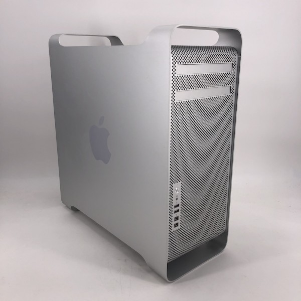 8895_9285-600x600 Apple Mac Pro 4.1 desktop PC, 2x intel® Xeon Quad-Core 2.26GHz Early 2009 (Ricondizionato)