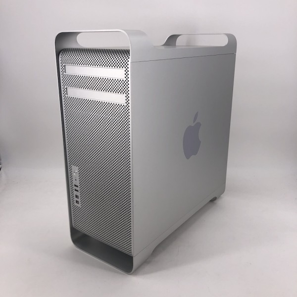 8895_9286-600x600 Apple Mac Pro 4.1 desktop PC, 2x intel® Xeon Quad-Core 2.26GHz Early 2009 (Ricondizionato)