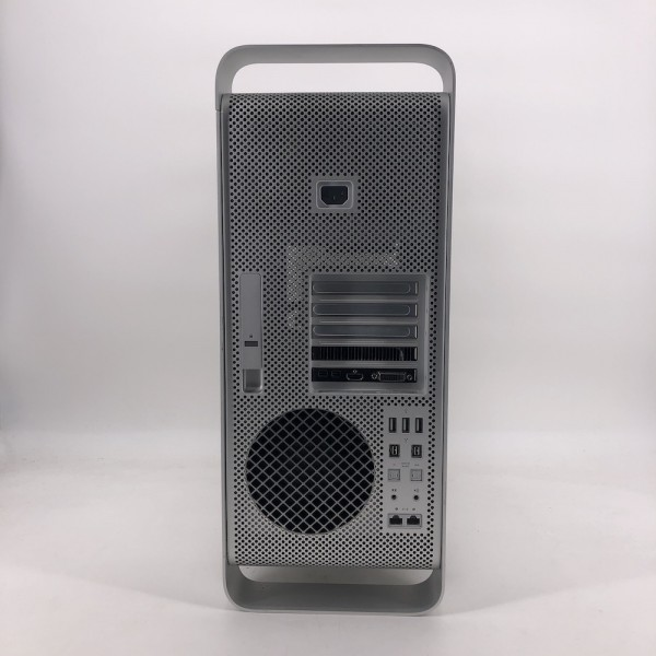 8895_9288-600x600 Apple Mac Pro 4.1 desktop PC, 2x intel® Xeon Quad-Core 2.26GHz Early 2009 (Ricondizionato)