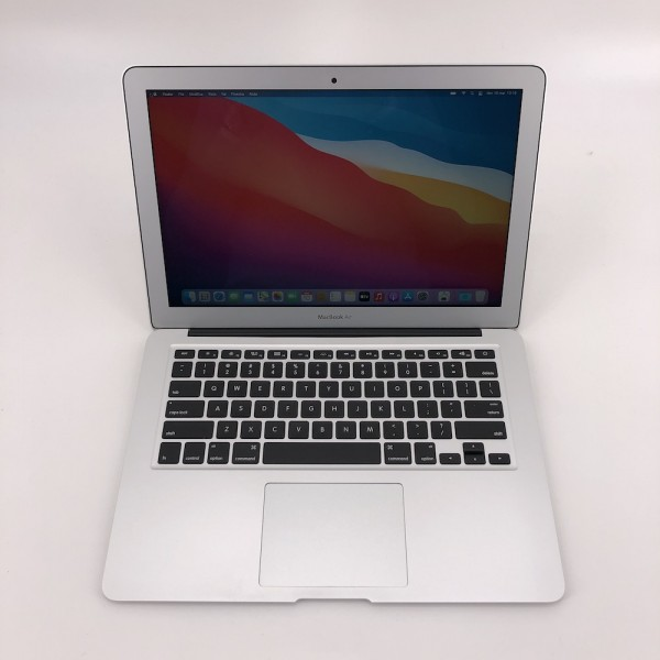 "8952_9749-600x600 Apple MacBook Air 13.3"" intel® Dual-Core i5 1.8GHz 2017 (Ricondizionato)"