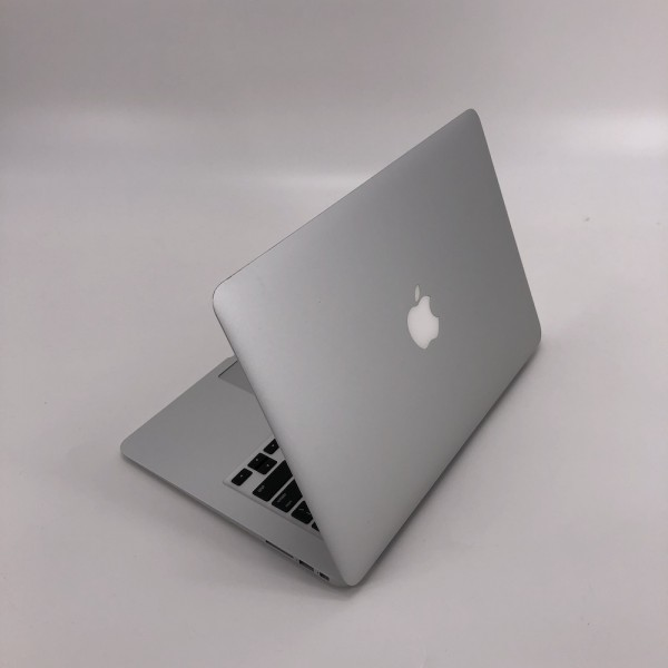 "8952_9751-600x600 Apple MacBook Air 13.3"" intel® Dual-Core i5 1.8GHz 2017 (Ricondizionato)"