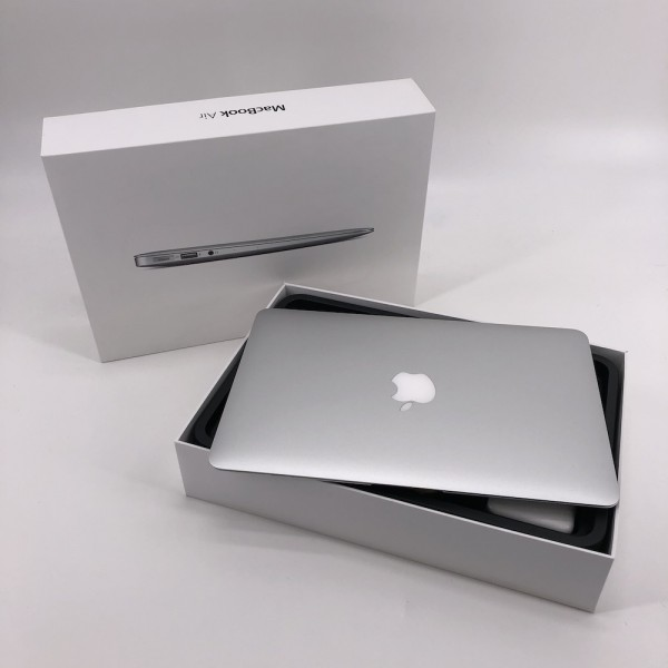 "8987_9991-600x600 Apple MacBook Air 11.6"" intel® Dual-Core i5 1.4GHz Early 2014 (Ricondizionato)"