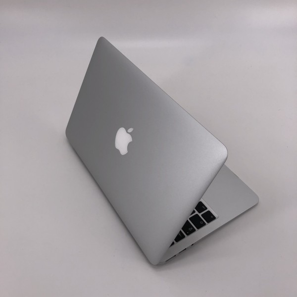 "8987_9993-600x600 Apple MacBook Air 11.6"" intel® Dual-Core i5 1.4GHz Early 2014 (Ricondizionato)"