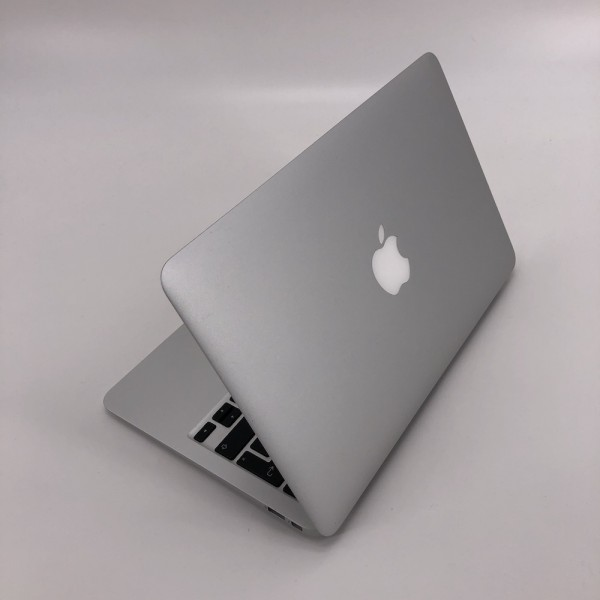 "8987_9994-600x600 Apple MacBook Air 11.6"" intel® Dual-Core i5 1.4GHz Early 2014 (Ricondizionato)"