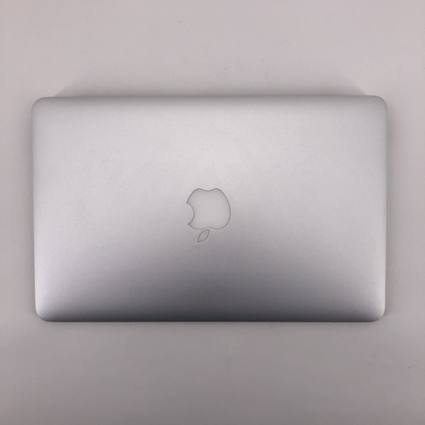 "8987_9995-600x600 Apple MacBook Air 11.6"" intel® Dual-Core i5 1.4GHz Early 2014 (Ricondizionato)"