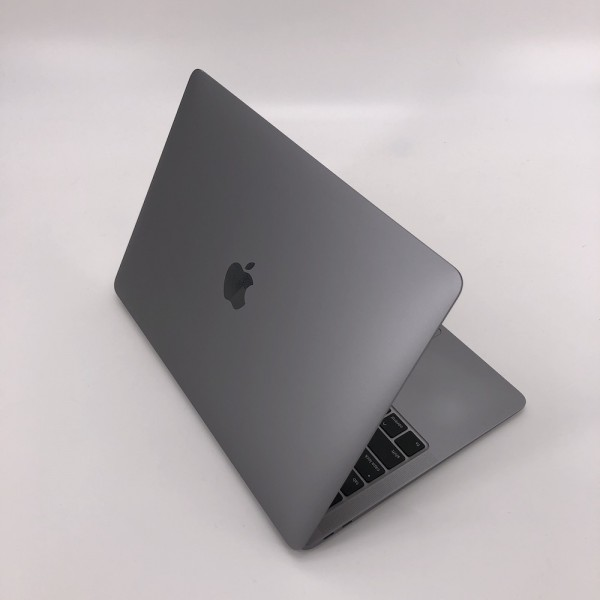 "8989_0007-600x600 Apple MacBook Air 13.3"" Retina Grigio Siderale intel® Dual-Core i5 1.1GHz 2020 (Ricondizionato)"