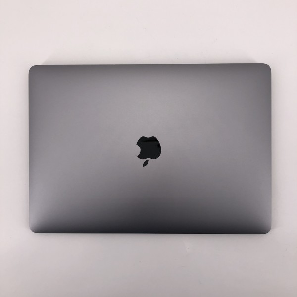 "8989_0009-600x600 Apple MacBook Air 13.3"" Retina Grigio Siderale intel® Dual-Core i5 1.1GHz 2020 (Ricondizionato)"