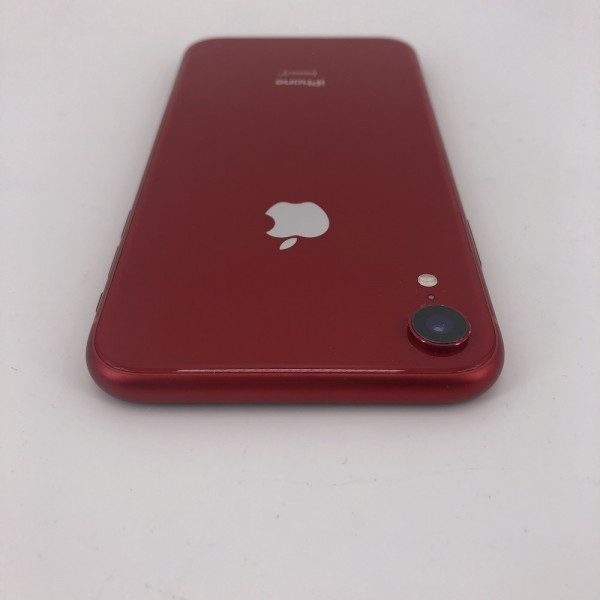 "8997_0082-600x600 Apple iPhone XR 128 GB Product (Red) 6.1"" Liquid Retina HD (Ricondizionato)"