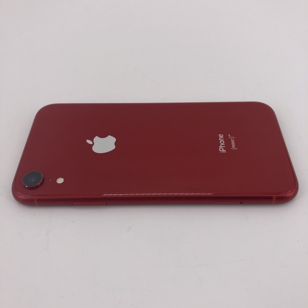 "8997_0083-600x600 Apple iPhone XR 128 GB Product (Red) 6.1"" Liquid Retina HD (Ricondizionato)"