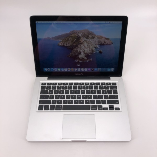 "9073_0625-600x600 Apple MacBook Pro 13.3"" intel® Dual-Core i5 2.5GHz Mid 2012 (Ricondizionato)"