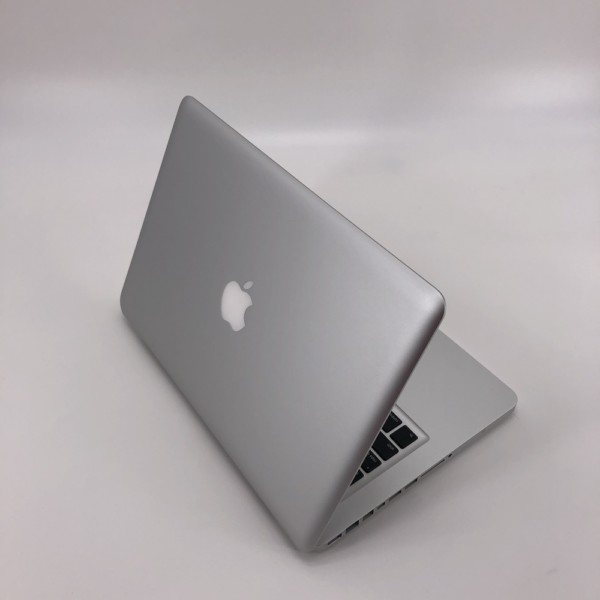 "9073_0626-600x600 Apple MacBook Pro 13.3"" intel® Dual-Core i5 2.5GHz Mid 2012 (Ricondizionato)"