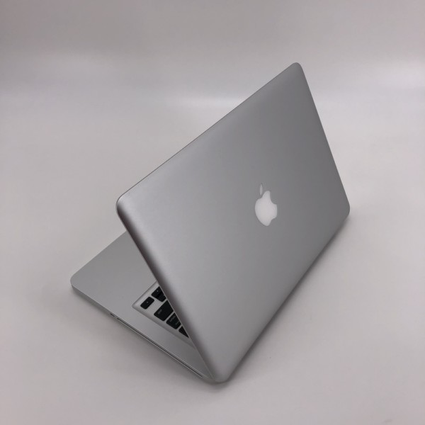 "9073_0627-600x600 Apple MacBook Pro 13.3"" intel® Dual-Core i5 2.5GHz Mid 2012 (Ricondizionato)"