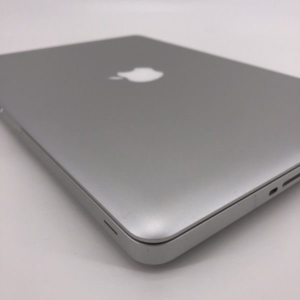 "9073_0631-600x600 Apple MacBook Pro 13.3"" intel® Dual-Core i5 2.5GHz Mid 2012 (Ricondizionato)"