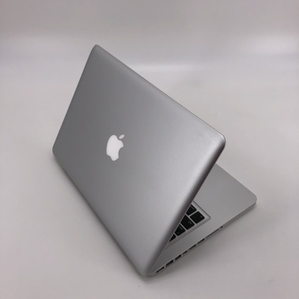 "9074_0634-600x600 Apple MacBook Pro 13.3"" intel® Dual-Core i5 2.5GHz Mid 2012 (Ricondizionato)"
