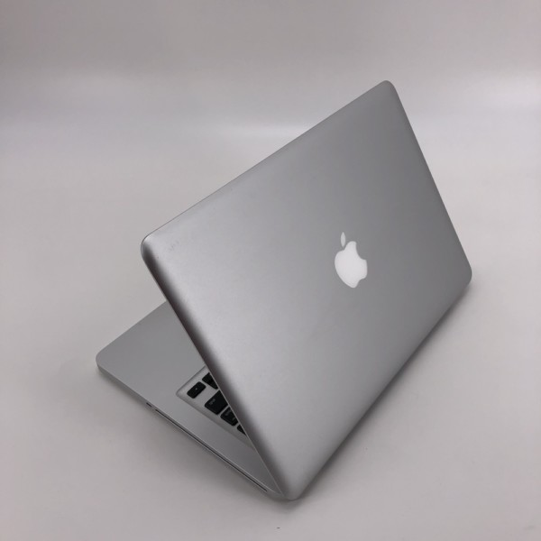 "9074_0635-600x600 Apple MacBook Pro 13.3"" intel® Dual-Core i5 2.5GHz Mid 2012 (Ricondizionato)"
