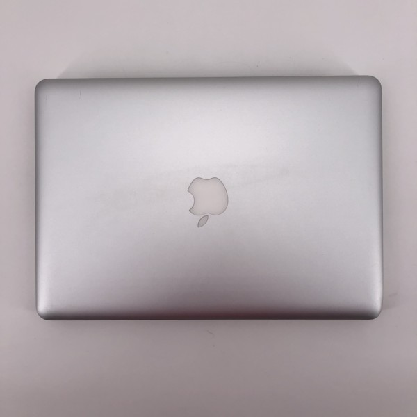 "9074_0636-600x600 Apple MacBook Pro 13.3"" intel® Dual-Core i5 2.5GHz Mid 2012 (Ricondizionato)"