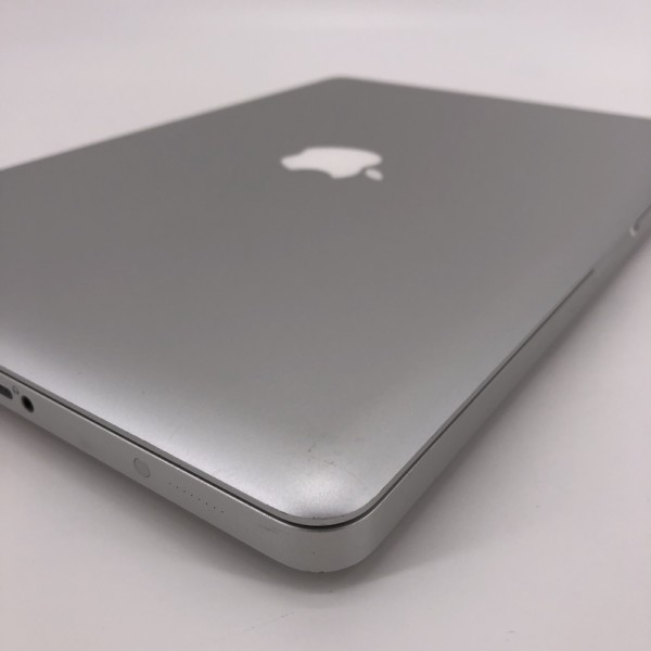 "9074_0639-600x600 Apple MacBook Pro 13.3"" intel® Dual-Core i5 2.5GHz Mid 2012 (Ricondizionato)"