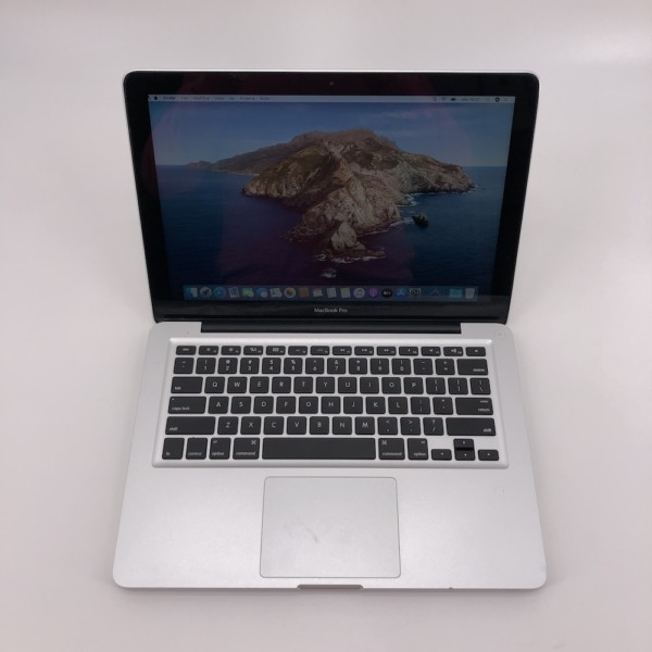 "9076_0648-600x600 Apple MacBook Pro 13.3"" intel® Dual-Core i5 2.5GHz Mid 2012 (Ricondizionato)"